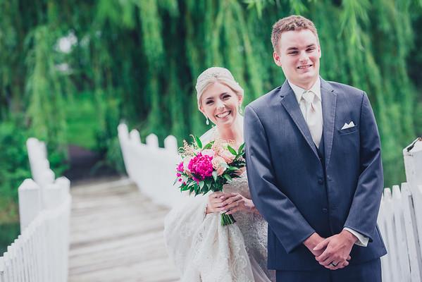 Wyatt & Delaney's Wedding-0023