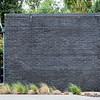 KFS Wall-1