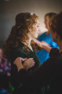 Yaroslav & Grace's Wedding-0012