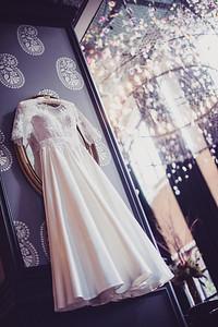 Yaroslav & Grace's Wedding-0020