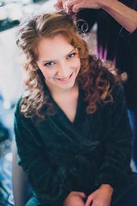 Yaroslav & Grace's Wedding-0009