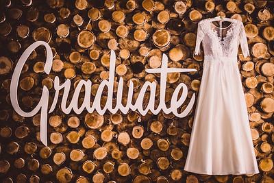 Yaroslav & Grace's Wedding-0018