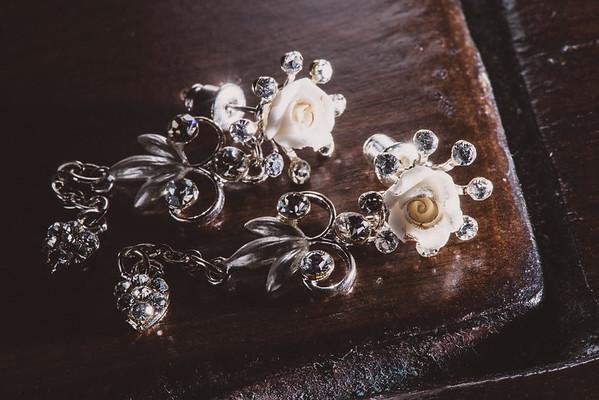 Yaroslav & Grace's Wedding-0022