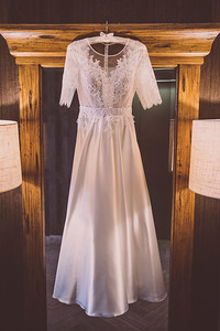 Yaroslav & Grace's Wedding-0017