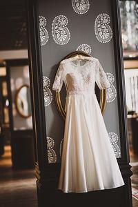 Yaroslav & Grace's Wedding-0019