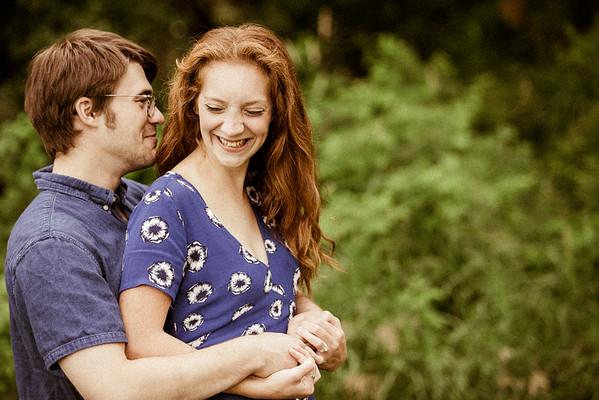 Yaroslav & Grace's Engagement-0002