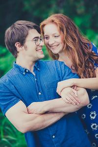 Yaroslav & Grace's Engagement-0011