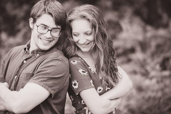 Yaroslav & Grace's Engagement-0008