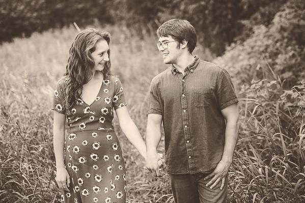 Yaroslav & Grace's Engagement-0018