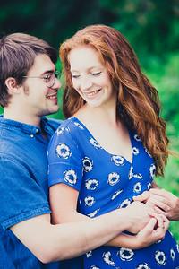 Yaroslav & Grace's Engagement-0005