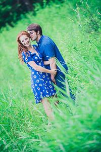 Yaroslav & Grace's Engagement-0013