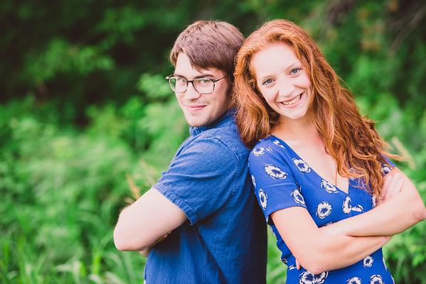 Yaroslav & Grace's Engagement-0007