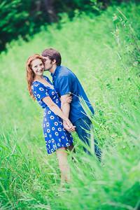 Yaroslav & Grace's Engagement-0012