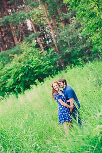 Yaroslav & Grace's Engagement-0014
