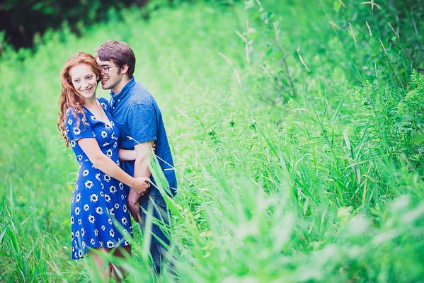 Yaroslav & Grace's Engagement-0015