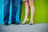 09 13 11 Yellow Umbrella Events-8745