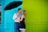 09 13 11 Yellow Umbrella Events-8737