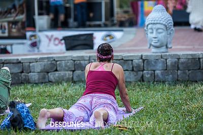 YogaFest-21