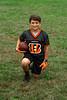 NFL_Bengals-0019