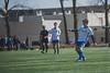 Soccer-0136