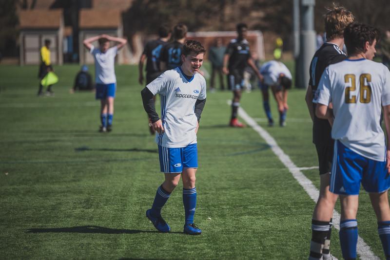Soccer-0095