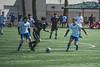 Soccer-0105