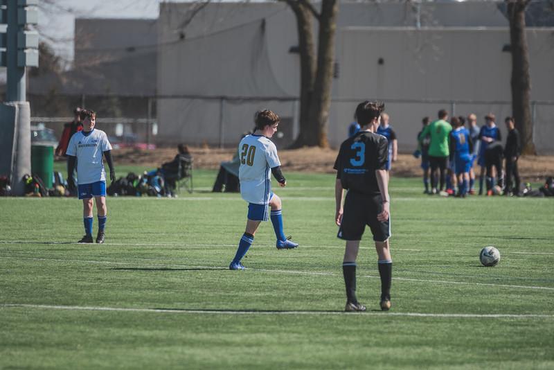 Soccer-0127