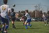 Soccer-0017