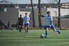 Soccer-0134