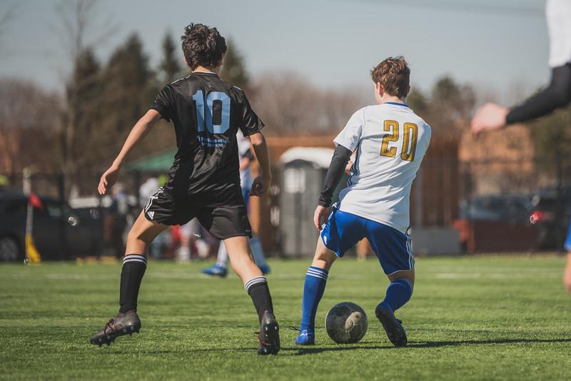 Soccer-0033