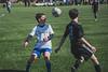 Soccer-0120