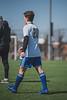 Soccer-0079
