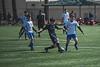 Soccer-0107
