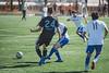 Soccer-0130