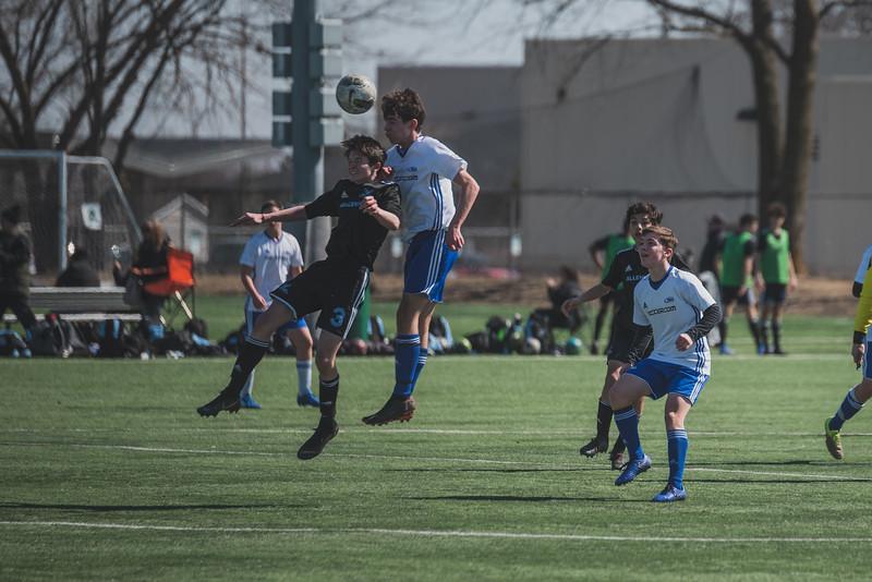 Soccer-0097