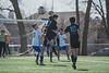 Soccer-0086