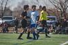 Soccer-0059