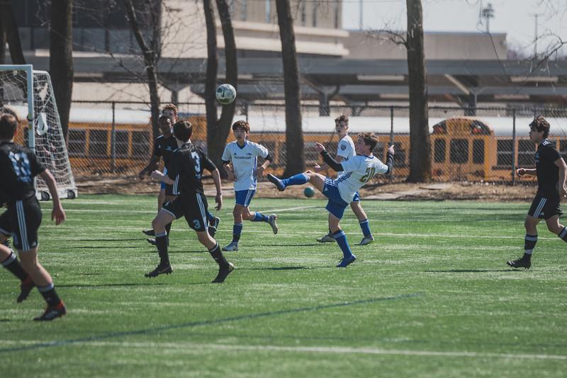 Soccer-0121