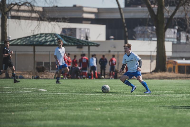 Soccer-0132