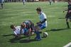 Soccer-0098