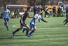 Soccer-0128