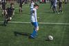 Soccer-0090
