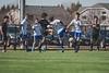 Soccer-0052