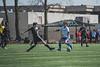 Soccer-0133