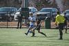 Soccer-0082