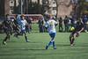 Soccer-0104