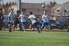 Soccer-0050