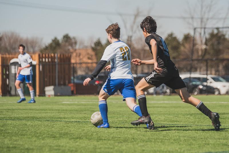 Soccer-0032