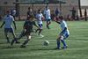 Soccer-0109