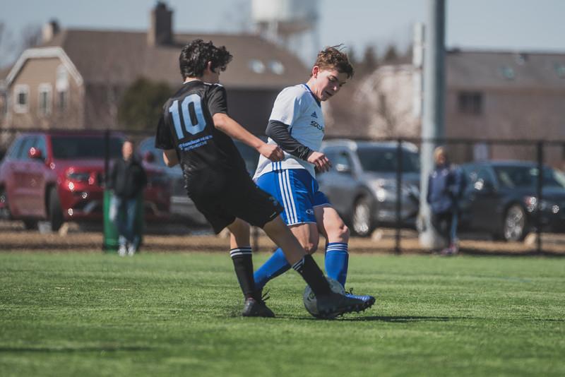Soccer-0054